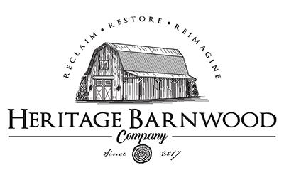 Heritage Barnwood Company